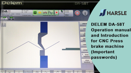 DELEM DA-58T Operation manual and Introduction for CNC Press brake machine (Important passwords).jpg