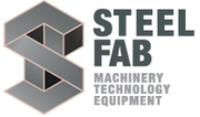 """STEELFAB 2020 "" Expo Center Sharjah - EAU"